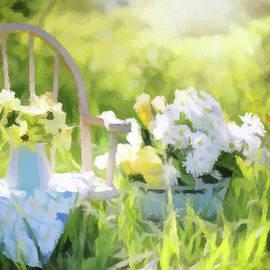 David Dehner - Summer Dreaming