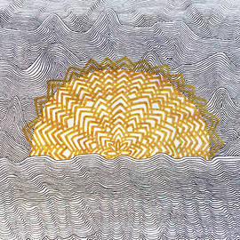 Anna Ap - Sunlight