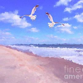 KaFra Art - Sunny Beach
