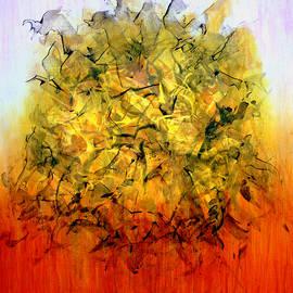 Jim Whalen - Sunrise
