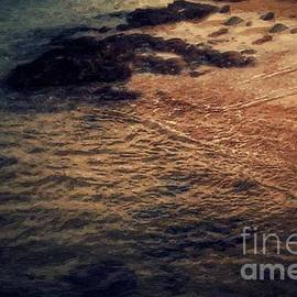 Sunset Dreams by RC DeWinter