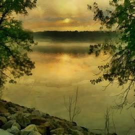 RC deWinter - Sunset Splendor