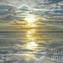 Thomas Carroll - Sunset