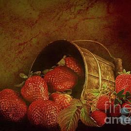 KaFra Art - Sweet Berries