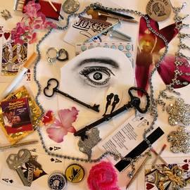 Sweet Emotions by Barbara Donovan