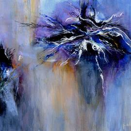 Jim Whalen - Taming the Blues