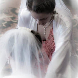 Deborah Klubertanz - The Bride to Be