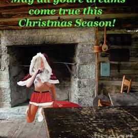 Broken Soldier - The Christmas Surprise II