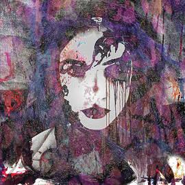 Avriahartz Digital Arts - The Devil is on the Details
