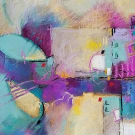 Cynthia Haase - The Dock