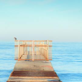 The Dream Gate - Sean Davey