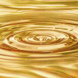 Dirk Fecho - Liquid Gold