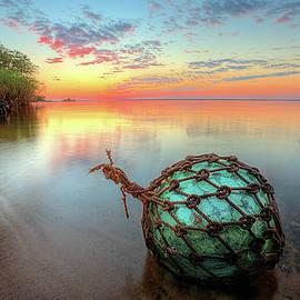 JC Findley - The Florida Keys