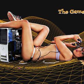 Doug Matthews - The Gamer