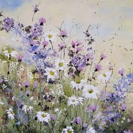 The Glory by Laura Lee Zanghetti