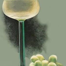Barbara Keith - The Great Grape