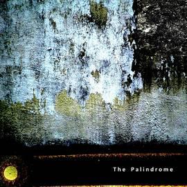 Bob Shelley - The Palindrome