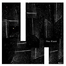 Bob Shelley - The Plant