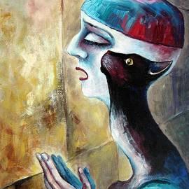 Elisheva Nesis - The Prayer