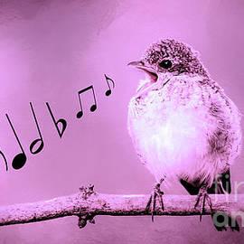 KaFra Art - The Sweetest Song