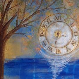 Eliene Nunes - The time is now