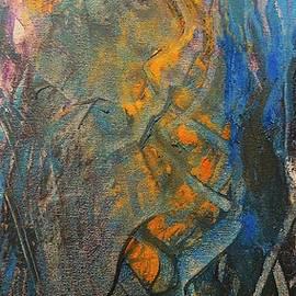 Karen Lillard - The Ultrasound