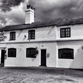 The Weavers Arms, Fillongley