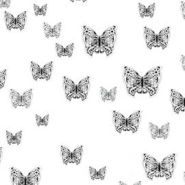 Helena Tiainen - They Might Be Butterflies