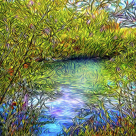 Joel Bruce Wallach - This Reflective Moment