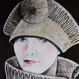 Barbara Chase - Those Irresistible Grays