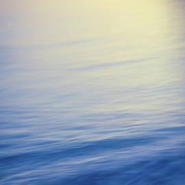 Olivia StClaire - Tides