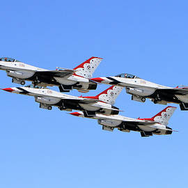 Tight Formation by Shoal Hollingsworth