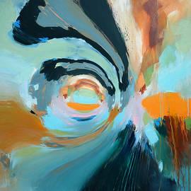Ronald Bolokofsky - Time Warp II