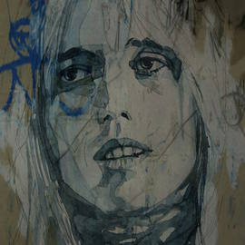 Paul Lovering - Tom Petty