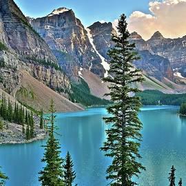 Frozen in Time Fine Art Photography - Top Ten Vacation Destination