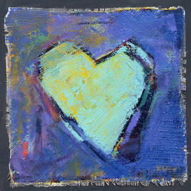 Konnie Kim - Tough Love 3
