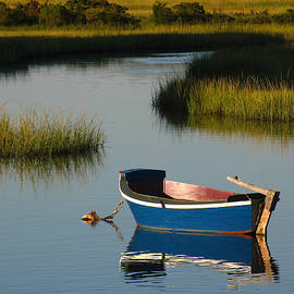 Juergen Roth - Tranquil Cape Cod Photography