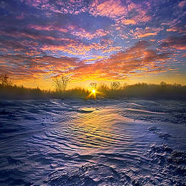 Traveled by Many, Remembered by Few by Phil Koch