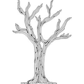 Anna Ap - Tree