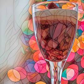 Trifle Remix by Dan McManus