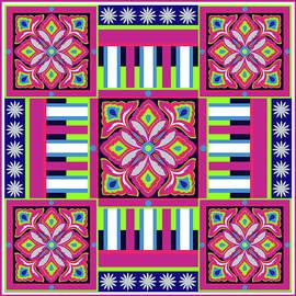 Truck Art 1 624 5 - Mawra Tahreem