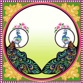 Truck Art 3 626 1 - Mawra Tahreem