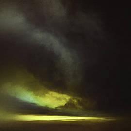 Twilight - Lonnie Christopher