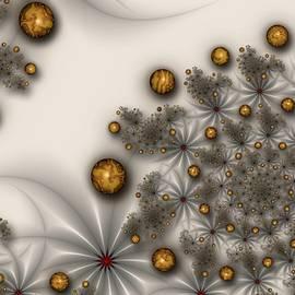 Drasko Regul - u026-3 Golden Orbs Wop-Wop_b