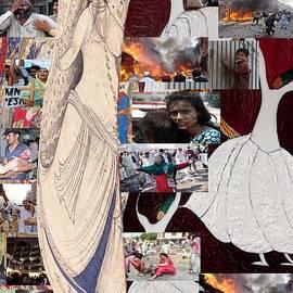 Untiltled-Pakistan by Haris Sheikh
