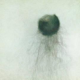 Scott Norris - Untitled 1