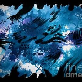 Tamal Sen Sharma - Untitled-132