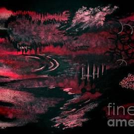 Tamal Sen Sharma - Untitled-140