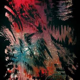 Tamal Sen Sharma - Untitled-150