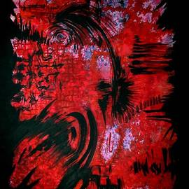 Tamal Sen Sharma - Untitled-163